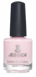 Jessica Custom Nail Colour 14.8ml 939