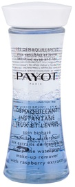 Payot Dual-Textured Waterproof Make-Up Remover 125ml