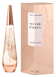 Parfüümvesi Issey Miyake Nectar D'Issey EDP, 90 ml