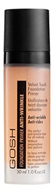 Gosh Velvet Touch Foundation Primer Anti-Wrinkle 30ml