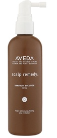 Aveda Scalp Remedy Dandruff Solution 125ml