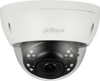 Dahua IPC-HDBW4431EP-ASE-0280B