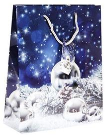 Verners Gift Bag Blue 389667