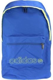 Adidas Neo Base Backpack AB6624 Blue