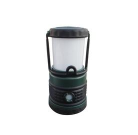 TASKULAMP SD-3675 2W LED 3XD