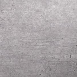 Disainplaat liimitav 60x100cm betoon
