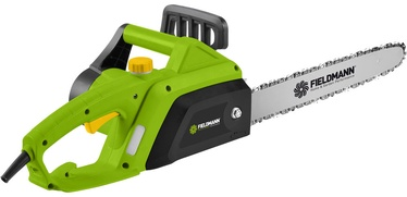 Fieldmann FZP 2000 E Electric Chain Saw