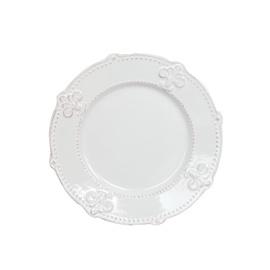 Desertinė lėkštė, Ø 21 cm