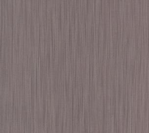 Viniliniai tapetai Limonta Gotham 75308