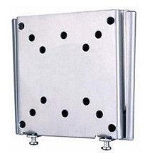"""Newstar FPMA-W25 Flat Screen Wall Mount 10-30"""" Silver"""