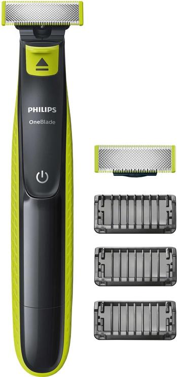 Barzdaskutė Philips OneBlade QP2520/30