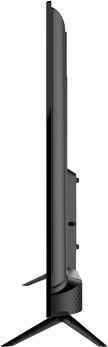 Televiisor Skymaster 55SUA2505
