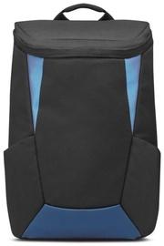 Рюкзак Lenovo GX40Z24050, черный, 15.6″