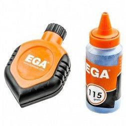 Ega Chalk Line Set 2 pcs 30m