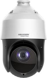 Hikvision HWP-T4215I-D