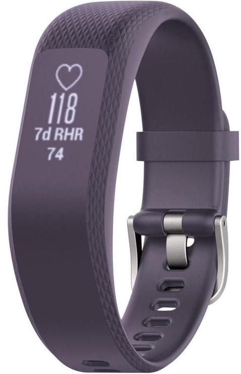 Garmin Vivosmart 3 S/M Purple