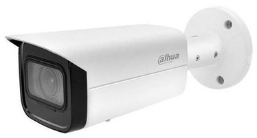 Korpusega kaamera Dahua IPC-HFW2831T-ZAS-37