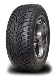 Зимняя шина King Meiler NF3, 205/65 Р15 94 T, обновленный