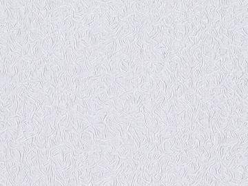Popieriniai tapetai, B66.4 385-10, Gracia