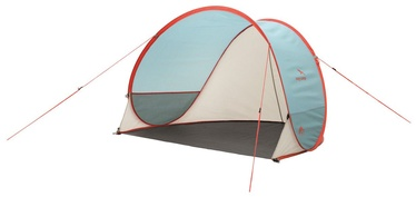 Palapinė Easy Camp Ocean Pop-up Shelter