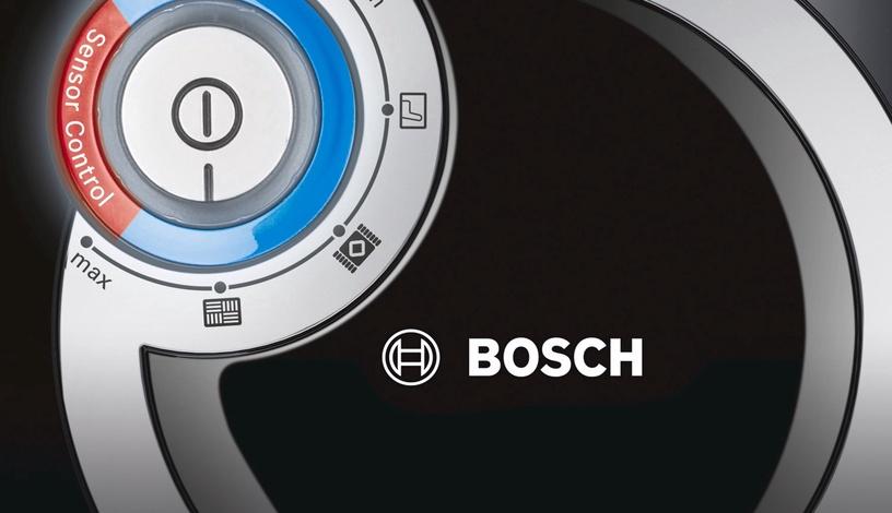 Dulkių siurblys Bosch BGS2U330