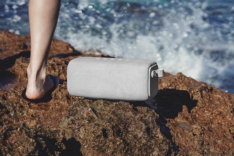 Fresh 'n Rebel Rockbox Bold L Speaker Cloud