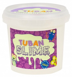 Russell Super Slime Tuban Colorless 1kg