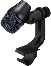 Sennheiser e 904 Instrument Microphone