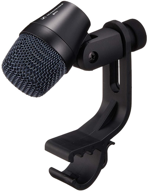 Микрофон Sennheiser e 904 Instrument Microphone