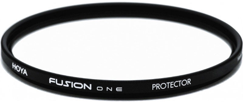 Filter Hoya Fusion One Protector Filter 58mm