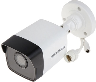 Hikvision DS-2CD1043G0E-I(2.8mm)