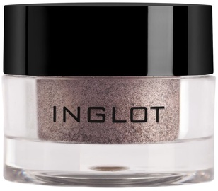 Inglot AMC Pure Pigment Eye Shadow 2g 80