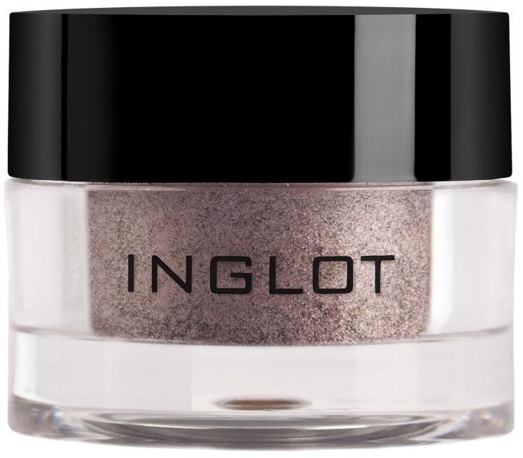 Inglot AMC Pure Pigment Eye Shadow 2g 80