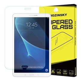 Wozinsky Tempered Glass Premium Screen Protector For  Samsung Galaxy Tab A 2016 7""