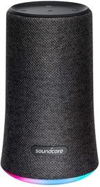 Belaidė kolonėlė Anker Soundcore Flare Black, 12 W