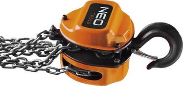NEO 11-762 Winch 3T