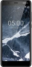 Nokia 5.1 Dual 16GB Dual Black