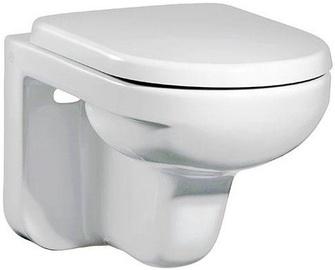 Gustavsberg ARTic WC White