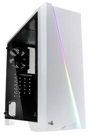 Стационарный компьютер ITS RM14786 Renew, Nvidia GeForce GTX 1650