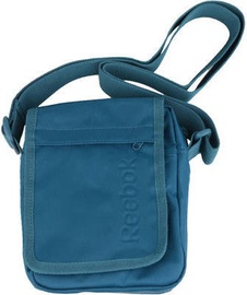 Reebok Le U City Bag AY0204 Blue