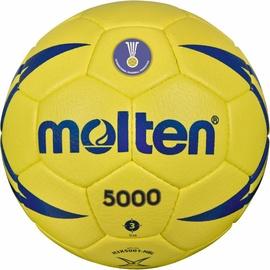 Molten HBL-5001 Yellow Blue