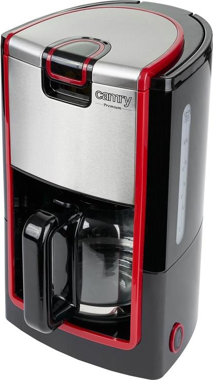 Kavos aparatas Camry CR 4406