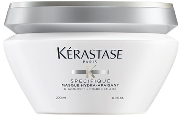 Kerastase Specifique Masque Hydra - Apaisant 200ml