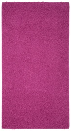 Ковер MANGO, розовый, 150 см x 80 см