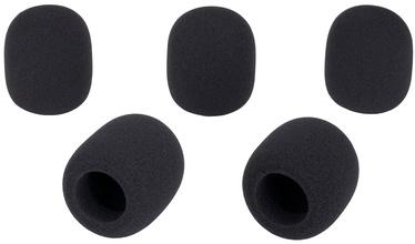 Samson WS1 Microphone Windscreen 5-Pack