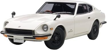 AUTOart Nissan Fairlady Z432 White 77438