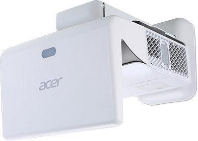 Acer U5320W
