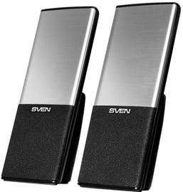 Sven 249 2.0 Speakers