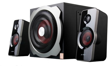 Fenda F&D A530U 2.1 Black