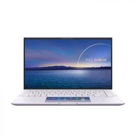 Notebook Asus Zenbook UX435eg I5 W10